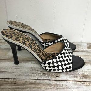 Solve &Gabbana sandals 37